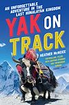 Download this eBook Yak on Track