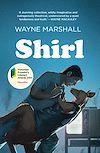 Télécharger le livre :  Shirl