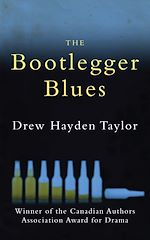 Download this eBook The Bootlegger Blues