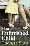 Télécharger le livre :  The Unfinished Child