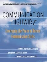 Download this eBook Communication Highwire