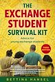 Download this eBook The Exchange Student Survival Kit