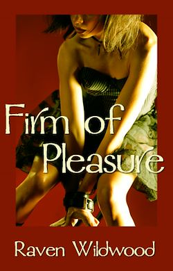 Firm of Pleasure