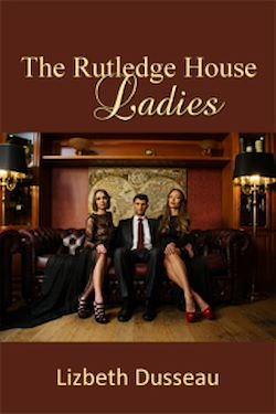 The Rutledge House Ladies