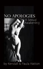Download this eBook No Apologies