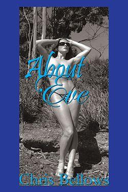 About Eve, A Femdom Novel