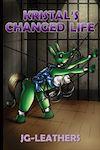 Télécharger le livre :  Kristal's Changed Life