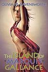 Télécharger le livre :  The Island of Marquis Gallance
