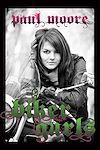 Télécharger le livre :  Biker Gurls