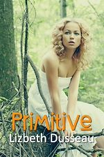 Télécharger le livre :  Primitive