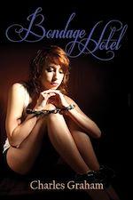 Télécharger le livre :  Bondage Hotel