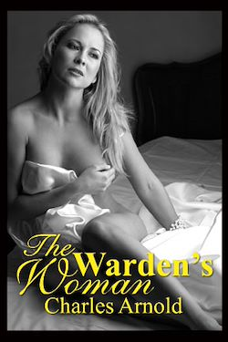 The Warden's Woman
