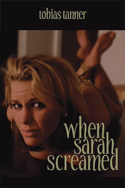 When Sarah Screamed