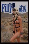 Télécharger le livre :  The Filly
