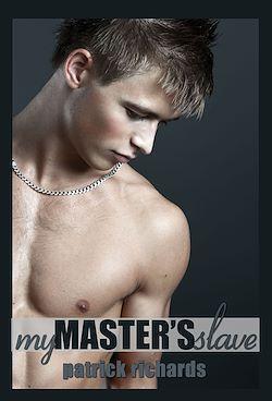 My Master's Slave