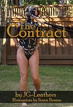 Download this eBook The Contract