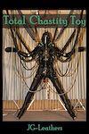 Télécharger le livre :  Total Chastity Toy