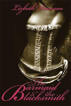 The Barmaid & The Blacksmith