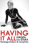 Télécharger le livre :  Having It All