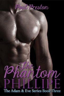 The Phantom Phillipe