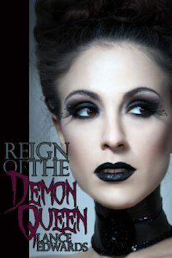 Reign of the Demon Queen