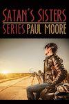 Télécharger le livre :  Satan's Sisters Series