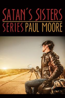 Satan's Sisters Series