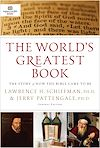 Download this eBook The World's Greatest Book