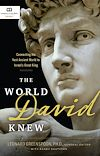 Download this eBook The World David Knew