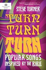 Download this eBook Turn, Turn, Turn