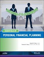 Download this eBook Essentials of Personal Financial Planning