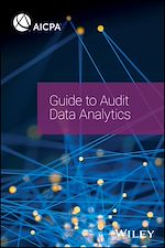 Download this eBook Guide to Audit Data Analytics