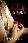 Télécharger le livre :  Wendy's Story