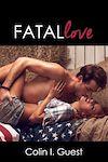Télécharger le livre :  Fatal Love