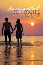 Download this eBook Horizontal Memoirs