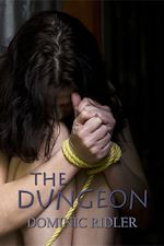 Download this eBook The Dungeon
