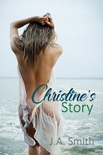 Download this eBook Christine's Story