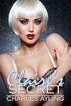 Télécharger le livre :  Clare's Secret