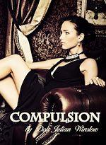 Download this eBook Compulsion