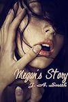 Télécharger le livre :  Megan's Story