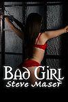 Télécharger le livre :  Bad Girl