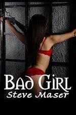 Download this eBook Bad Girl