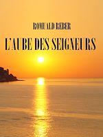 Download this eBook L'aube des seigneurs