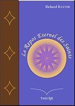 Download this eBook Le Repos Éternel des Saints