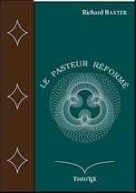 Download this eBook Le Pasteur Réformé