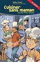 Télécharger le livre : Cuisiner sans maman