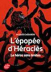 Télécharger le livre :  L'Épopée d'Héraclès - Le héros sans limites