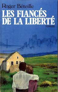 Téléchargez le livre :  Les fiancés de la liberté