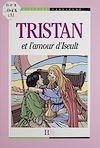 Télécharger le livre :  Tristan et l'amour d'Iseult