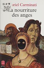 Téléchargez le livre :  La Nourriture des anges